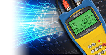 Differentiating Between Doppler Amp Transit Time Ultrasonic