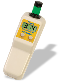 Handheld Turbidity Meter